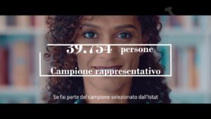 ISTAT indagine sierologica Varazze